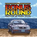 Fresh NDef - Bonus Round (Feat. Action Bronson, Roc Marciano & Big Body Bes) Cover Art