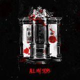 Fresh - All My Sins Cover Art