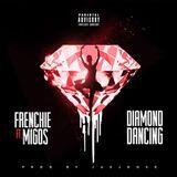 Fresh - Diamond Dancing Cover Art