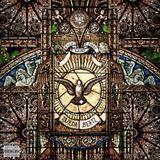 Fresh - Keep God First (Mixtape) Cover Art