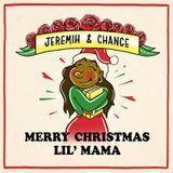 Fresh - Merry Christmas Lil' Mama (Mixtape) Cover Art