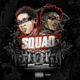 Fresh - Squad Cover Art