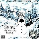 Gwalla Records LLC - Wit My Niggas (Prod. Sean Bentley) Cover Art
