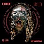 Future - Monster Cover Art