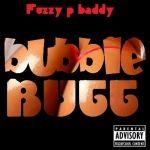 OG_FuzzyBeets - 03.Bubble Butt (Kim Kardashian) Explicit Cover Art