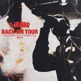 G Herbo - Back On Tour Cover Art