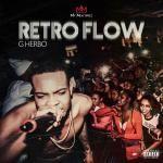 G Herbo - Retro Flow Cover Art