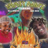 Kale Hunter - Money Dance