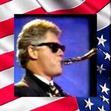 G*59 Records - KILL YOUR$ELF Part IV: The Trill Clinton $aga Cover Art