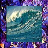 G*59 Records - KILL YOUR$ELF Part VI: The T$unami $aga Cover Art
