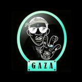 Gavii Dancehall Updates - Closed Casket (Alkaline Diss) January 2017 Cover Art