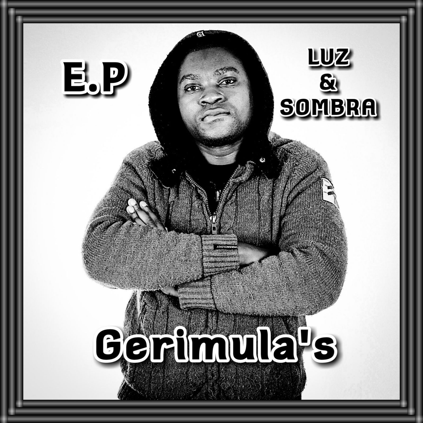 Gerimula 39 s all eyes on download added by for Migos t shirt mp3