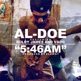 Al-Doe