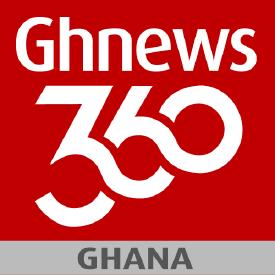 Ghnews360.com