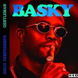 Basky
