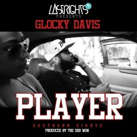 Glocky Davis - PLAYER