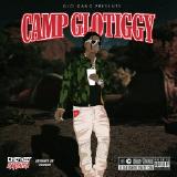 Chief Keef - Camp GloTiggy