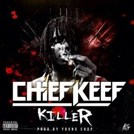Fredo big download chief a k ft bought keef