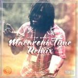 Chief Keef - Macaroni Time (Remix)