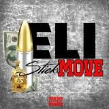 Eli - Stick & Move
