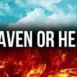 Teek - Heaven Or Hell (Freestyle)