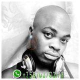Gode - Fat Joe_Make_It_Rain_Remix Cover Art