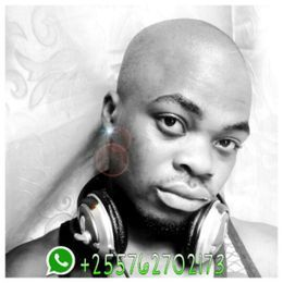 Gode - Nelly - Dilemma ____extended (2) Cover Art