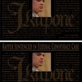 GoDJKnowledge - What Da Game Missin' Cover Art