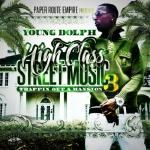 Young Dolph - What I Came For [Prod. By Speaker Knockerz]