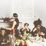 Goldyard - Fuck Culture 2 Cover Art