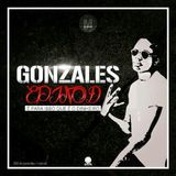 Gonzalles - EPIOD ( Prod . by Treeckzbeatz) Cover Art