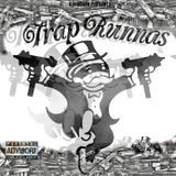 TRAP RUNNAS - TrapRunnas Cover Art