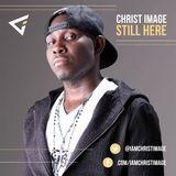 GospelGh - Still Here Cover Art