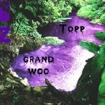 GRAND WOO - 36 OZ (Freeverse) feat. Topp - #WooWednesday Cover Art