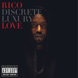 Rico Love
