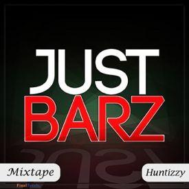 Huntizzy