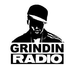 GRINDIN RADIO