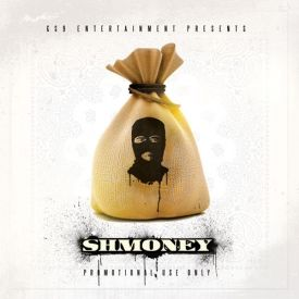 GS9  - Shmoney Shmurda Promo