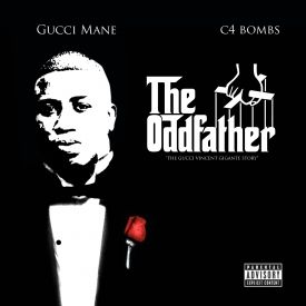 Gucci Mane - The Oddfather Intro (From The Inside)