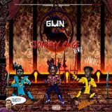 G.U.N - Johnny Cage Remix Cover Art