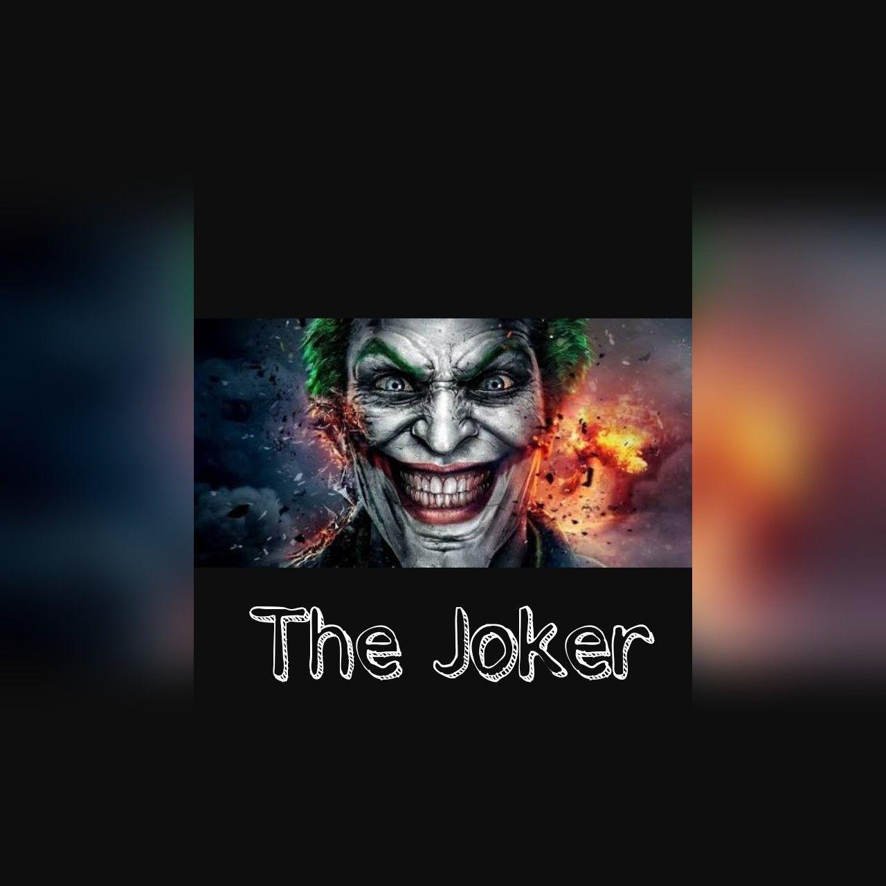 "Lai Lai Jokar Rimex Sang Mp3: Gwiji - ""The Joker.mp3"" - Download"