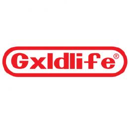 gxldlife