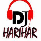 DJ Harihar - Kajra Re Vs Hey Mama (DJ Harihar Mashup) Cover Art