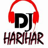 DJ Harihar - Nachange Saari Raat (Festival Mix Mashup) Cover Art