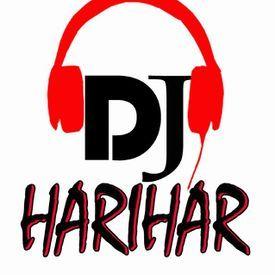 DJ Harihar