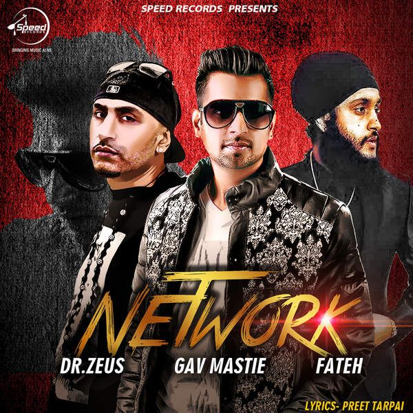 Lock Up Mp3 Mr Jatt: Gav Mastie(Mr-Jatt.com)