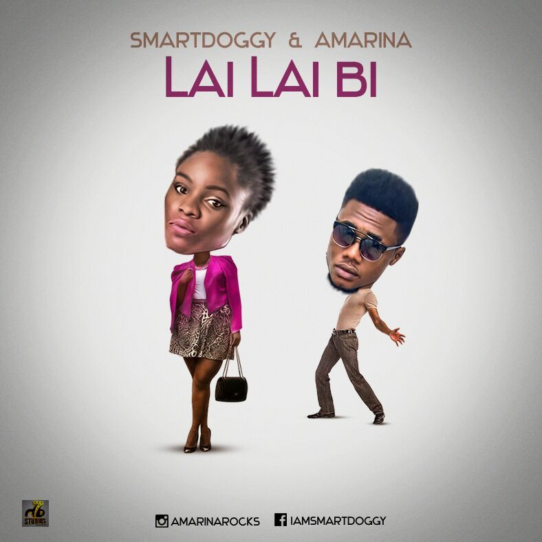 Lai Lai Lai Song Download: LAI LAI BI...[pro BY BIGTYM
