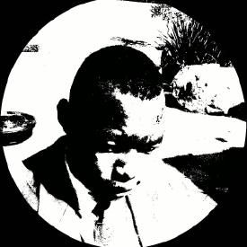 Hauda - I Wanna Make It In Life Cover Art