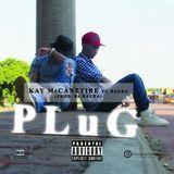 Hauda - Plug ft. Hauda Cover Art