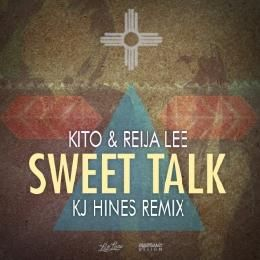 Sweet talk kito reija lee mp3 download -.